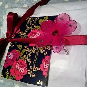 🎁Packaged with Love & Care💞